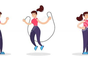 woman-doing-various-sport-exercise-set-training-gym-woman-doing-various-sport-exercise-set-training-gym-fitness-kitsas
